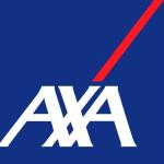Axa-Versicherung