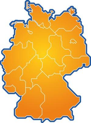 Signet-des-Berufsverbandes-des-Deutschen-Muenzfachhandels