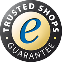 Aurogold-ist-zertifiziert-vonTrusted-Shops
