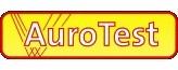 Aurotest