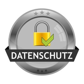 Datenschutz-bei-Aurogold
