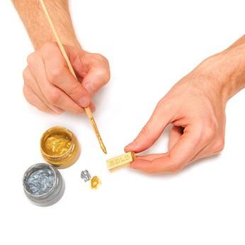 Faelschung-Gold-Silber-Echtheitspruefung-Aurogold