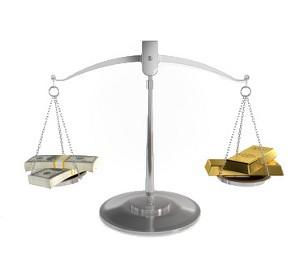 Gold-Silber-Ankaufen-Aurogold