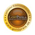 Goldpreis-de-Siegel