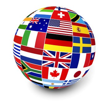 International-bidders