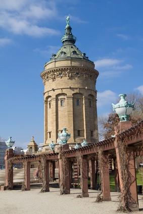 Mannheim-Abholstelle-Aurogold