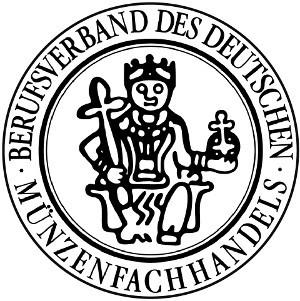 Muenzverband_Logo