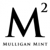 Mulligan Mint