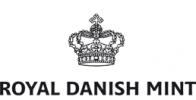 Royal Danish Mint