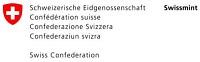 Swissmint