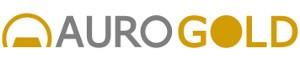 Aurogold-Logo