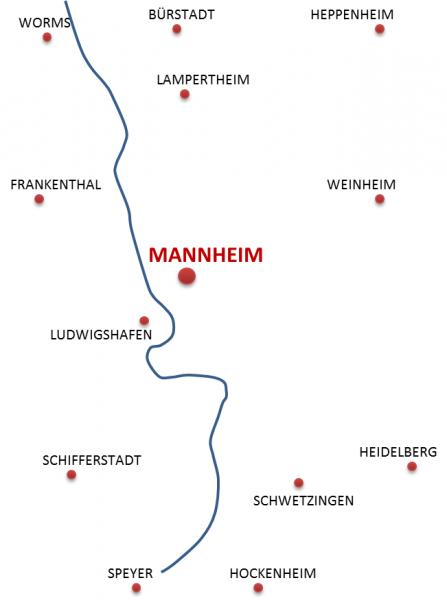 Mannheim-Abholstelle-Edelmetalle-Aurogold