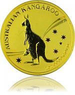 Känguru 1oz Gold ...