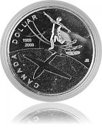 1 Canada Dollar C...