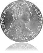 Austria Maria The...