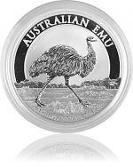 Emu Australien 1o...