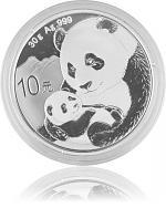 China Panda 30g S...