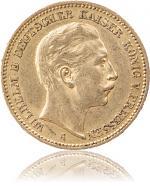 20 Mark Wilhelm I...