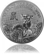 Lunar UK Ratte 1o...
