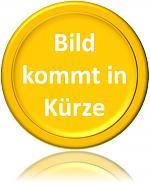 20 Schweizer Fran...