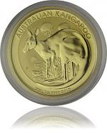 Australian Kangar...