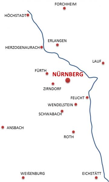 Nuernberg-Abholstelle-Edelmetalle-Aurogold