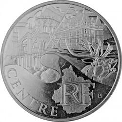 10 Euro Gedenkmün...