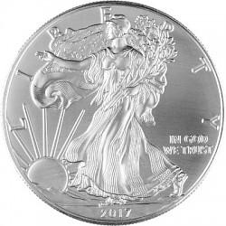 American Eagle 1o...