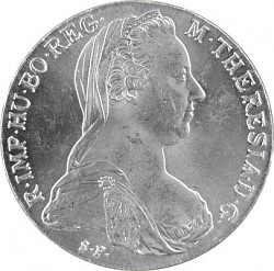 Maria Theresien T...