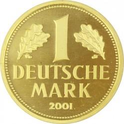 1 Goldmark 12g Go...