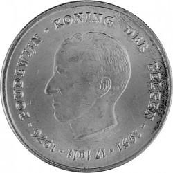 250 Franc Belgien...