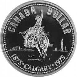 1 Canada Dollar 1...