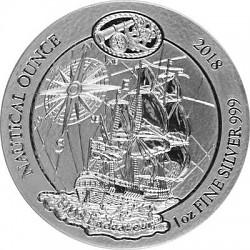 Ruanda Nautical S...