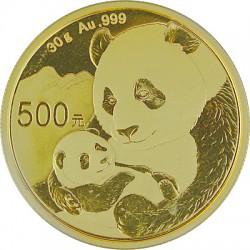 China Panda 30g G...