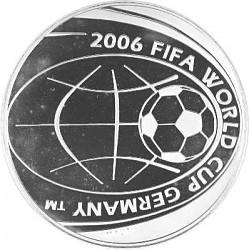 5 Euro Commemorat...