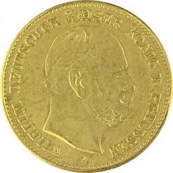 5 Mark Wilhelm I ...