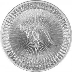 Australien Kängur...