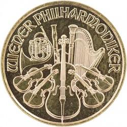 Wiener Philharmon...