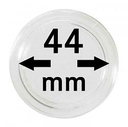 Coin Capsules 44m...