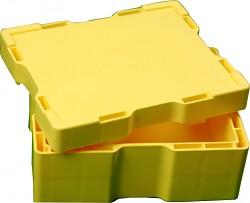 Masterbox Silber ...