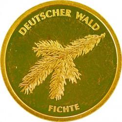 20 Euro Deutscher...