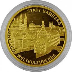 100 Euro 1/2 Unze...
